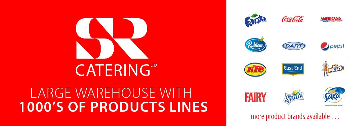 productSR
